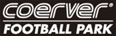 coerver FOOTBALL PARK